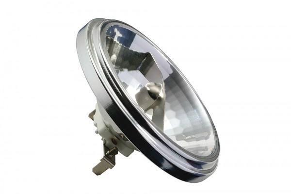 Галогеновый светильник