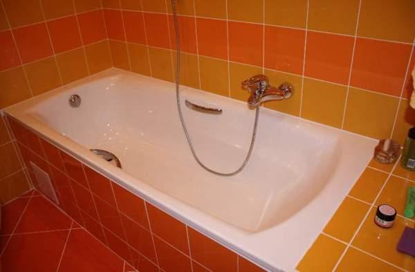 Как делать короба из гипсокартона в ванной