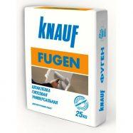 Упаковка «фуген»
