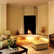 Дизайн в современной квартире