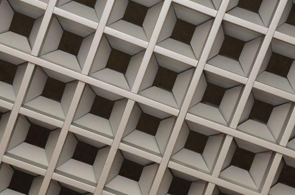 Пирамидальные ячейки