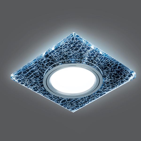 Внешний вид подсветки