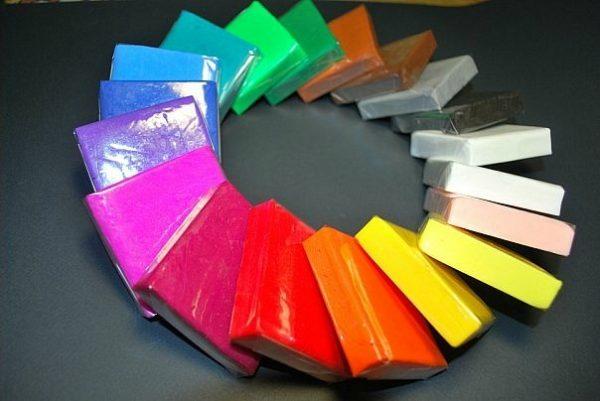 Изготовление молдов из силиконового герметика: как сделать в домашних условиях