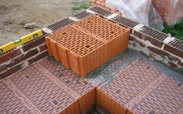 Внешний вид блоков