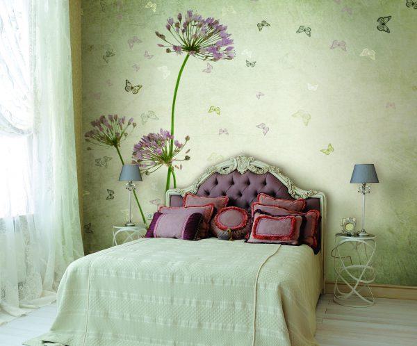 Картинка для комнаты отдыха