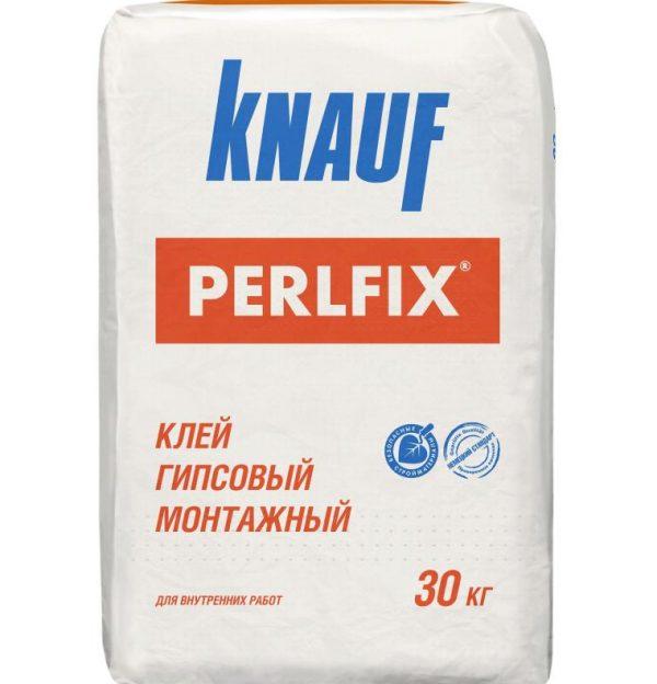 «Кнауф Перлфикс»