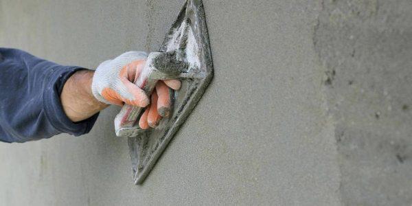 Цементный